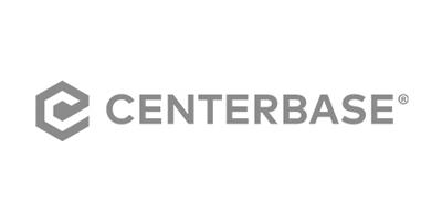 centerbase