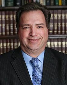 Paul Kowal