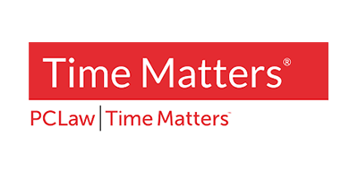time-matters