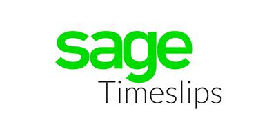 timeslips